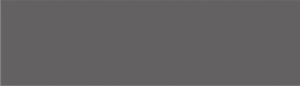 """שטיפה אנרגטית  שחרור רגשי וגופני   אליהו ספיר   אליהו ספיר מומחה בשחרור גופני ורגשי. תלמיד בכיר של ד""""ר נאדר בוטו. הטיפול יעיל במצבי מתח נפשי לחץ נפשי הטיפול דרך שיחה מגע ונשימה בשילוב שטיפה אנרגטית ופרחי באך."""